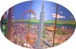 8,タワーモニュメントDSC_1695