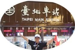 9,駅とミソちゃんIMG_3619