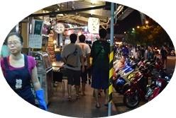 夜店歩きDSC_1112