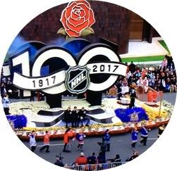 ⑨NNL創立100周年IMG_9966