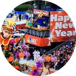 ⑭大 happy new yearIMG_9940