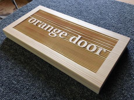 orange door (6)