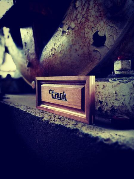 crank hp (10)