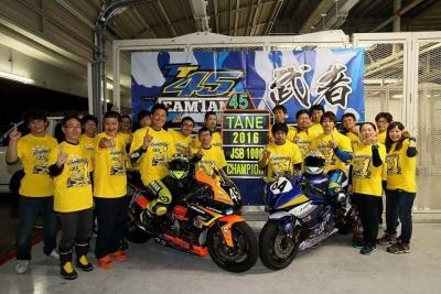 2016 鈴鹿NGK杯 (5)