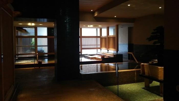 神戸シェラトン部屋 (11)