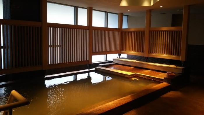 神戸シェラトン部屋 (12)