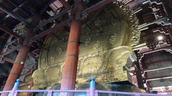 奈良観光 (10)