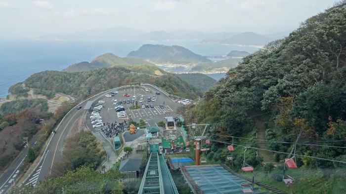 三方五湖 (3)