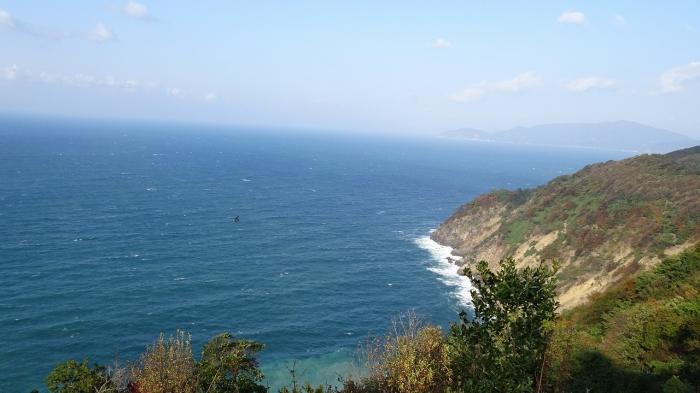 三方五湖 (1)