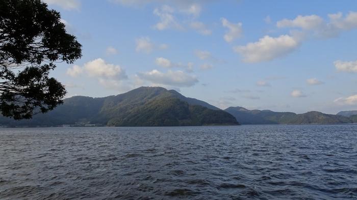 三方五湖 (10)