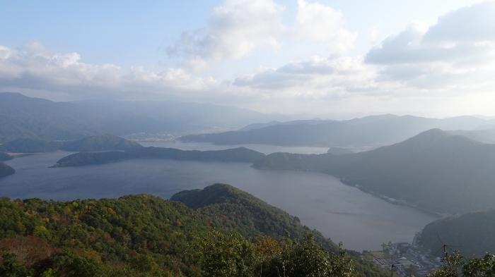 三方五湖 (6)
