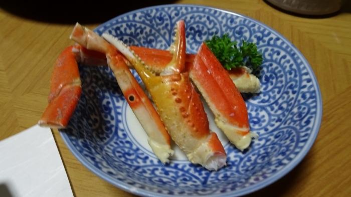 下亟食事 (3)