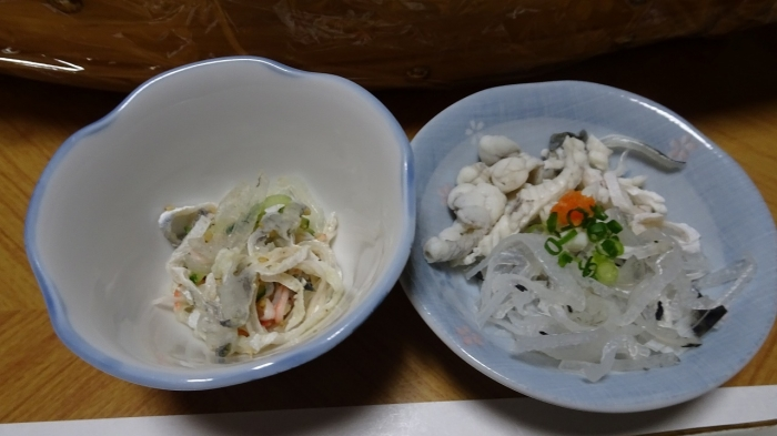 下亟食事 (4)