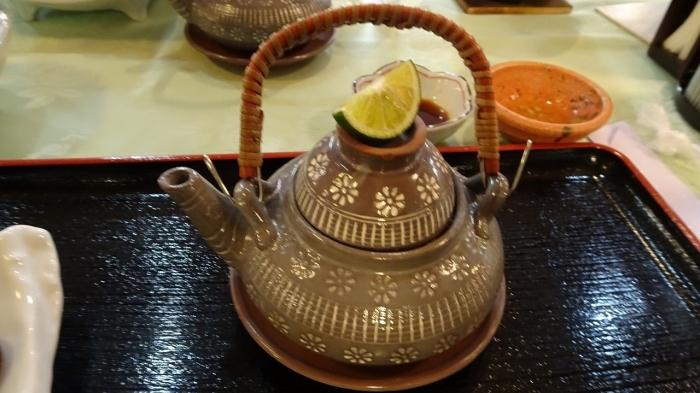 湯楽里食事 (5)