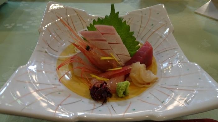 湯楽里食事 (3)