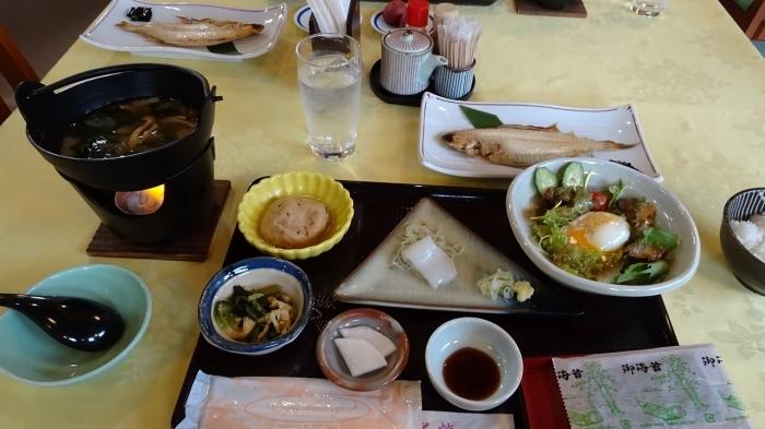 湯楽里食事 (14)