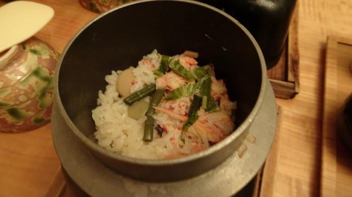 うおたけ食事 (10)