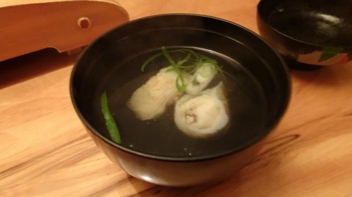 うおたけ食事 (9)