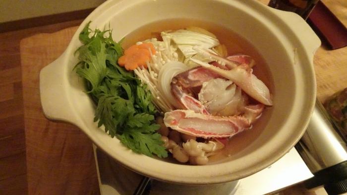 うおたけ食事 (11)