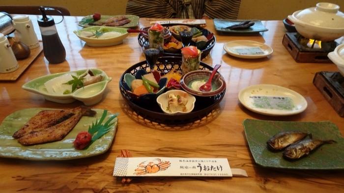 うおたけ食事 (13)