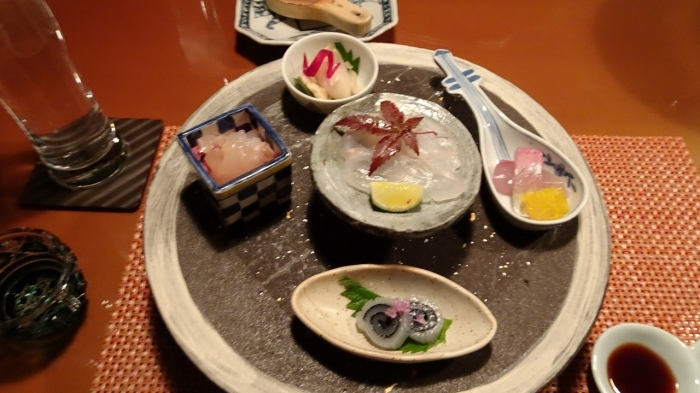しょうげつ食事 (5)