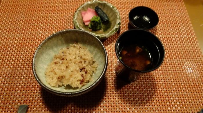 しょうげつ食事 (10)