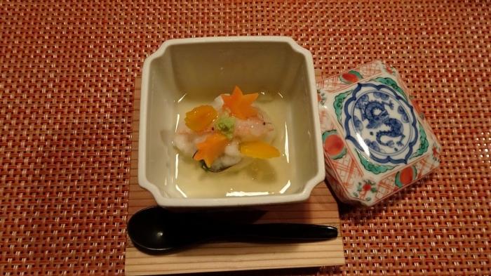 しょうげつ食事 (6)