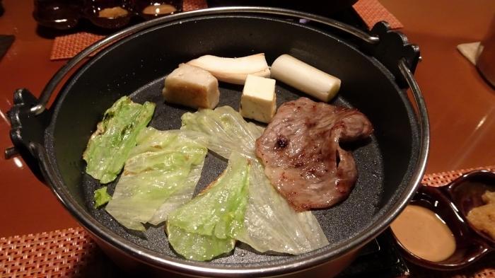 しょうげつ食事 (8)