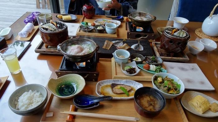 しょうげつ食事 (14)