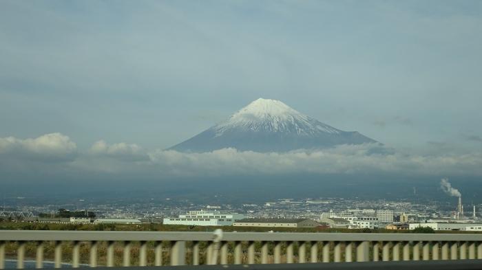 大見山荘施設 (1)