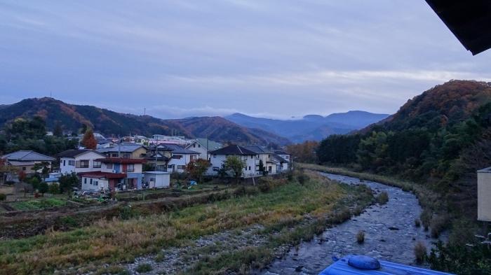 大見山荘施設 (5)