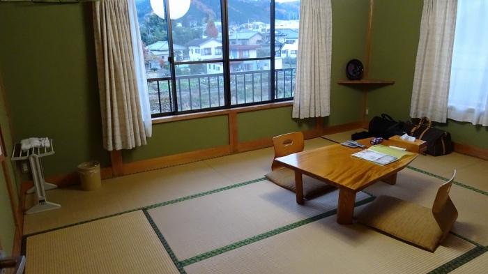 大見山荘施設 (2)