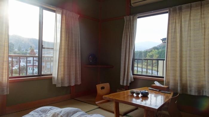 大見山荘施設 (4)
