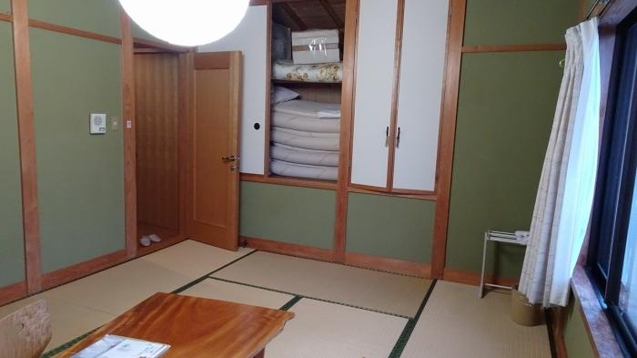 大見山荘施設 (3)