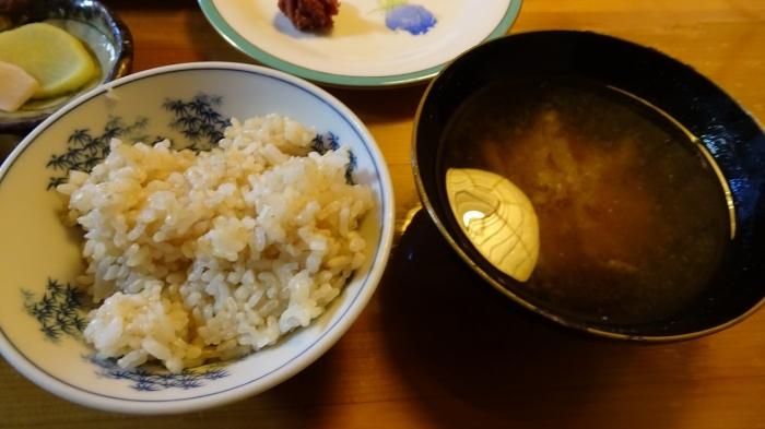 大見山荘食事 (7)