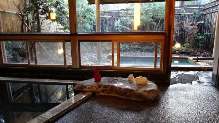 花吹雪風呂 (8)