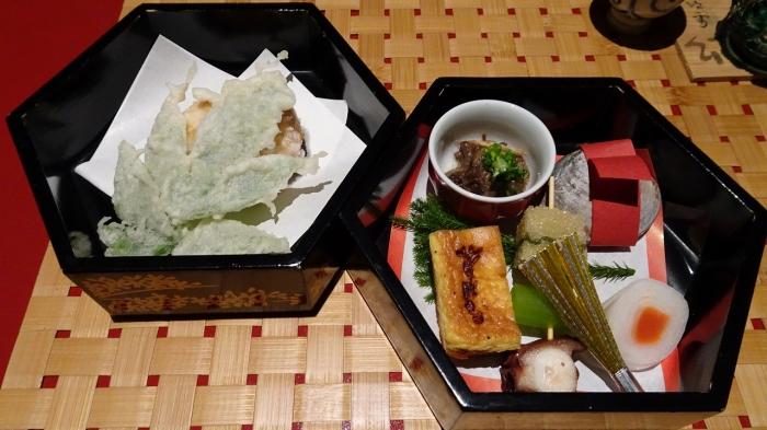 花吹雪食事 (10)