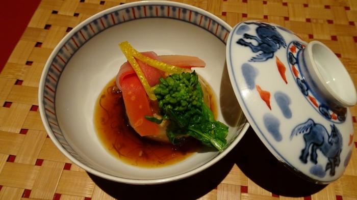 花吹雪食事 (9)
