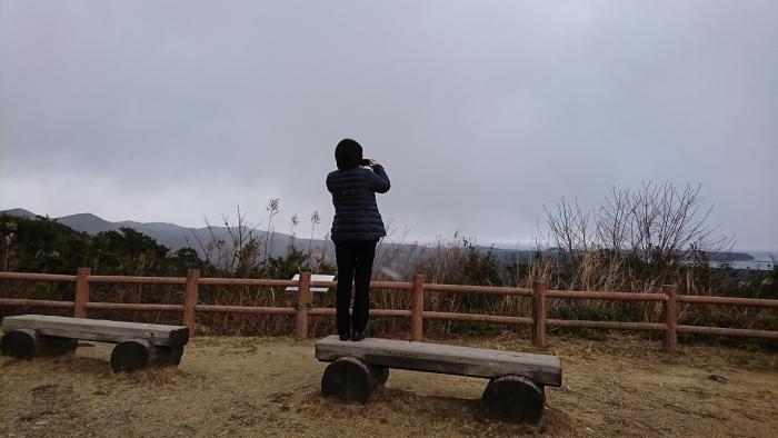 伊勢道中 (8)