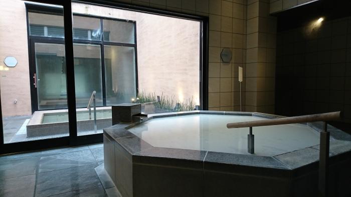 合歓風呂 (6)