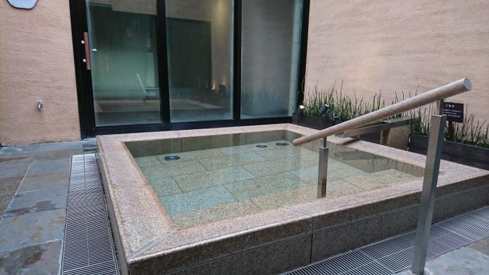 合歓風呂 (7)