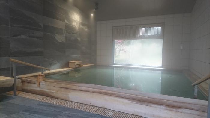 合歓風呂 (8)