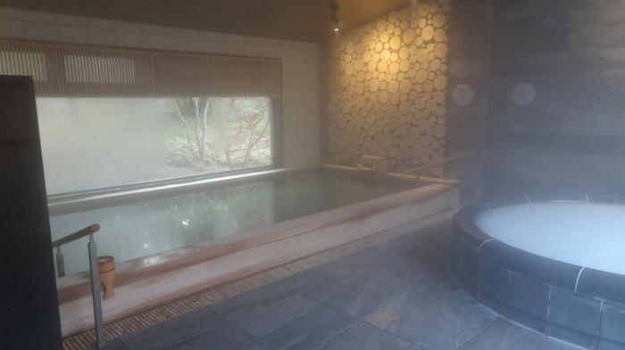 合歓風呂 (12)