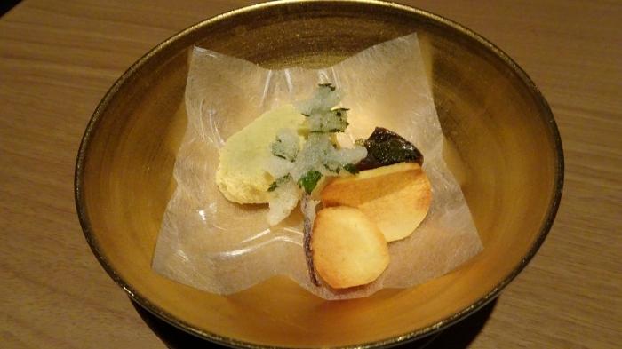 合歓食事 (5)