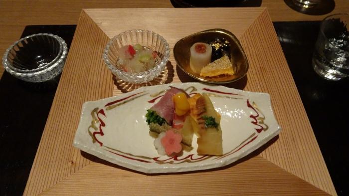 合歓食事 (6)