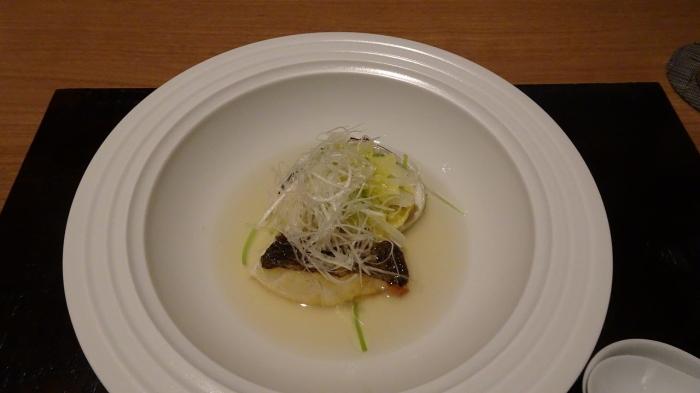 合歓食事 (9)