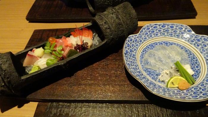 合歓食事 (8)
