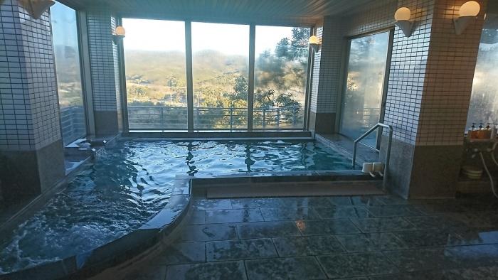 豊浜風呂 (4)