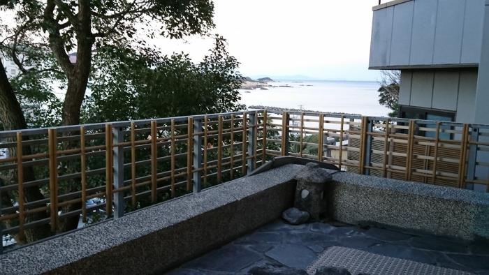豊浜風呂 (6)
