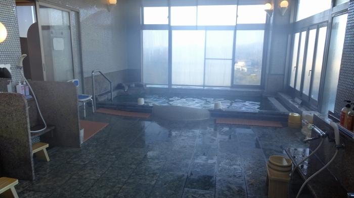 豊浜風呂 (12)